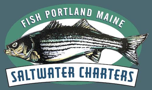 Fish Portland Maine
